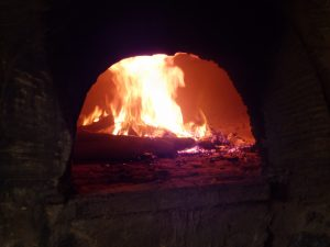 pain-partage-et-fantaisie-cecile-piot-20-ans-pnr-du-vexin-4
